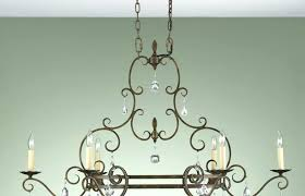 murray feiss s ceiling fan manual discontinued sconces lucia chandelier