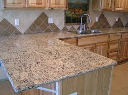 kitchen countertops jacksonville fl quartz kitchen countertops in jacksonville fl
