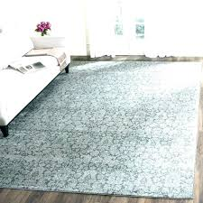 modern gray area rugs modern gray area rugs modern gray area rugs st modern design gray