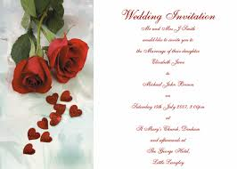 Free Downloadable Wedding Invitation Templates Free Wedding Invitation Card Templates Download 93