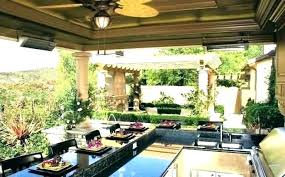 full size of outdoor gazebo chandelier big lots lighting contemporary chandeliers for gazebos patio fascinating