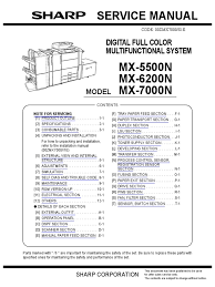 code 3 3672l4 wiring diagram code image wiring diagram code 3 2100 lightbar diagram schematic all about repair and on code 3 3672l4 wiring diagram
