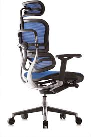cool desk chair. Large Size Of Seat \u0026 Chairs, Best Swivel Chair Stationary Desk Cool Chairs