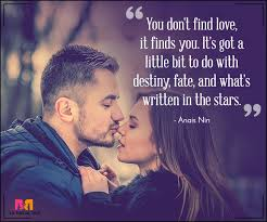 40 Of The Most Heart Touching Love Quotes For Her Interesting Heart Touching Love Quotes
