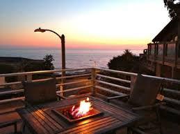 vacation rentals laguna beach ca. Simple Vacation Search 46 Vacation Rentals In Vacation Rentals Laguna Beach Ca N