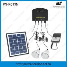 Solar LED Light Provider In Bhubaneswar  Solar 3 LED Home Light Solar Led Lights For Homes