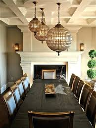 chic large round chandelier chandeliers large orb chandelier large wood orb chandelier