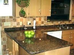 granite cost granite cost granite granite cost estimate granite cost how much do slab granite countertops cost granite countertops cost per square foot