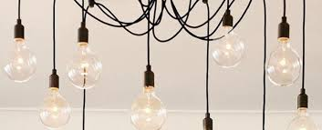 drop pendant lighting. Brilliant Drop Pendant Lights Excellent Drop Lights Lighting For Kitchen  Island Glass Jar Light Inside G
