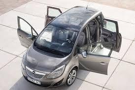 car door types sliding erfly that mits with scissors autoevolution