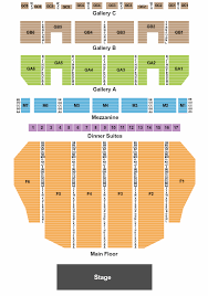 Kid Rock Detroit Seating Chart Fox Theatre Detroit Tickets With No Fees At Ticket Club
