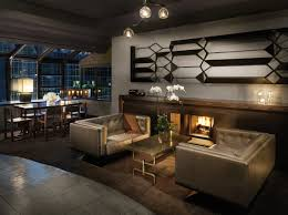 Nyc Penthouses For Parties Manhattan Penthouse For Rent Home Design Ideas