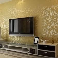 ... Unique home wallpaper - Video and Photos | Madlonsbigbear.com ...