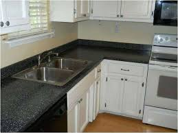 pictures of laminate black countertops gloss kitchen worktops