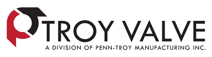 Quality valves made in America since 1959 | Penn-Troy Manufacturing