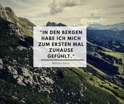 Die Besten Zitate Zum Wandern Motivation Und Inspiration