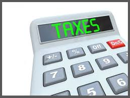 Image result for retail sales tax