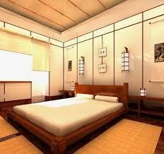 Japanese Bedroom Decor Japanese Futon Mattress Japanese Thai Floor Rolling Futon