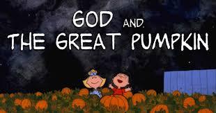 empty mailbox charlie brown. The Great Pumpkin Empty Mailbox Charlie Brown