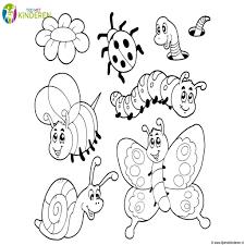 Schattige Kleurplaten Ecosia Regarding Schattige Dieren Tekening