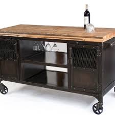 Kitchen island cart industrial Factory Custom Made Industrial Home Bar Reclaimed Wood Coffee Cart Mini Bar Wine Cabinet Kitchen Island Bar Cart By Real Industrial Edge Furniture Llc Catalystemscom Custom Made Industrial Home Bar Reclaimed Wood Coffee Cart Mini