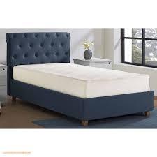 mattress in a box sam s club. Sam\u0027s Club Mattress Sale Awesome Bedroom Sams Sets In A Box Sam S I
