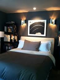 Best 25+ Men's bedroom design ideas on Pinterest | Man's bedroom, Men  bedroom and Men's bedroom decor