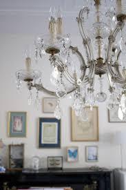 c18 beautiful chandelier designs 68 modern examples