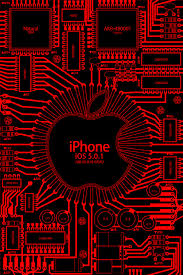 circuit diagram wide hd circuit diagram of iphone anybody have the circuit diagram of iphone 4 cdma