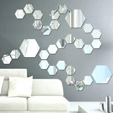 small decorative mirror sets wall mirrors wall mirrors decorative better decorative wall mirror sets within prepare 4