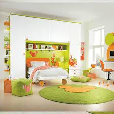 modern childrens furniture. Modern Furniture Inside Childrens