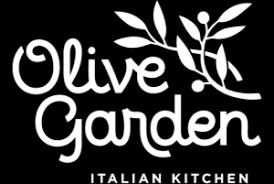 olive-garden-logo - Storyful.