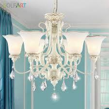 lamp resin antler chandelier glass re vintage cristal crystal pendants for chandellers for bedroom heracleum