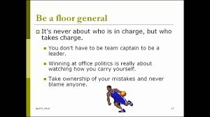 secrets to winning at office politics how to get things done and secrets to winning at office politics how to get things done and increase your influence at work