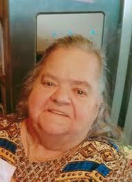 Betty Travieso – Tucker Funeral Home