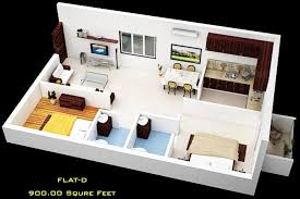 2 beds 1 baths 900 sqft 900 sq ft house plans beautiful 25 inspirational 700 sq ft house plans india of 900