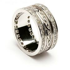 Download Irish Wedding Ring Wedding Corners