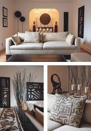 African American Wall Art And Decor | Ggood Home Collection With For African  American Wall Art