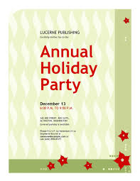 Holiday Dinner Invitation Template Invitations Wording Elegant Invitation Wording For Christmas