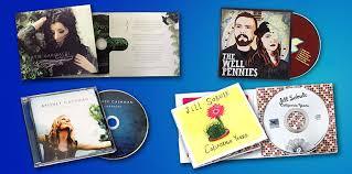 CD Duplication | CD Replication | DVD Duplication | Disc ...