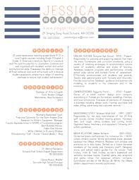Best Font Size For Resume Resume Font Size And Style Fungramco 85