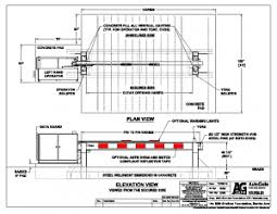 Drawings Site The Shield Site Drawing And Basic Layouts By Autogate