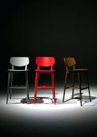 Moderne Stuhle Bar Moderne Stuhle Fur Esszimmer