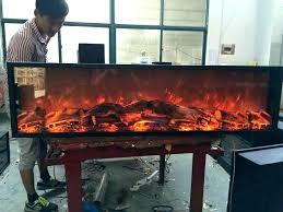 fireplace fake fire fake fireplace fire fireplace fake