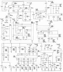 Peterbilt 379 wiring diagram awesome peterbilt wiring diagram repair guides