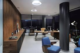 inspiration office. Plain Inspiration The Building In The Combination With Inspiration From Popular TV Series Mad  Men Resulted Three Floors Of Attractive Ambient Interpreting Lifestyle  To Inspiration Office