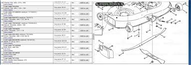 cub cadet lt1045 parts diagram automotive parts diagram images Cub Cadet Wiring Harness Diagram at Cub Cadet Wiring Diagram Lt1045