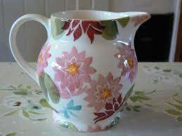 Small Picture 4108 best Emma Bridgewater images on Pinterest Emma