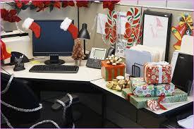 office cube decoration. Amazing Office Cube Decor Decoration