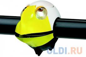 <b>Фонарик Crazy Stuff</b> Eagle light с брелком-<b>фонариком</b> ...